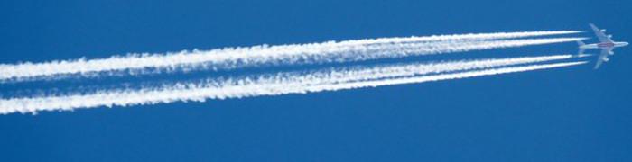 header_Flugzeug2.jpg