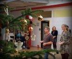 Weihnachtsfeier1218_9.jpg